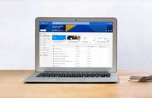 Marketing-G-Suite-Servicios-Google-Drive