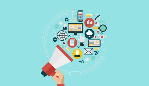 Consejo para Emprender el Vuelo en Marketing Digital N° 4: Contenido de Alta Calidad