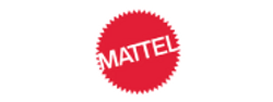 retail-mattel