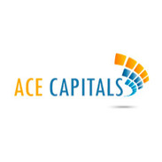 ace-capitals-clientes-BReal-software-inm