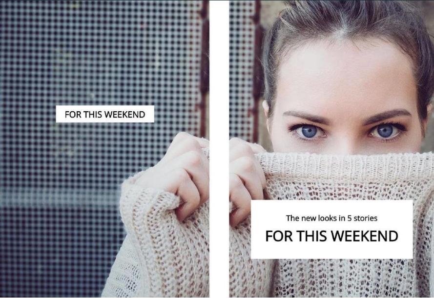 Diseño-Instagram-Stories-ZOEK-Agencia-de-Marketing