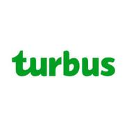 turbus-clientes-BReal-software-inmobilia