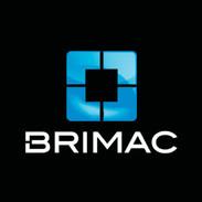 brimac-clientes-breal-software-inmobilia
