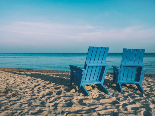 Jubilación: ¿Debiera igualarse en Chile la edad de jubilación de hombres y mujeres?
