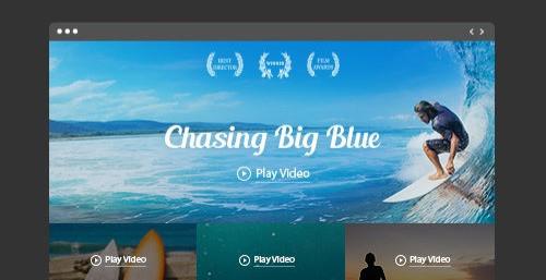 Wix-Diseño-Web-Wix-Video-Maker
