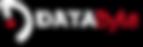 ZOEK-Databyte-Partner-Alianzas.png