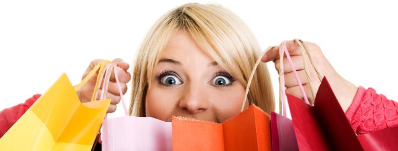 Tipo de consumidor N° 2: El impulsivo