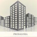 prosaloma-clientes-BReal-software-inmobi