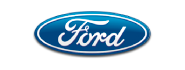 retail-ford