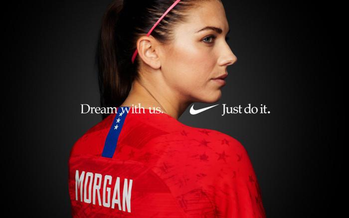 Marketing-Nike-Estrategias-de-Venta-ZOEK-Agencia-de-Marketing