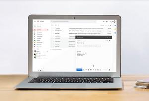 Marketing-G-Suite-Servicios-Google-Gmail