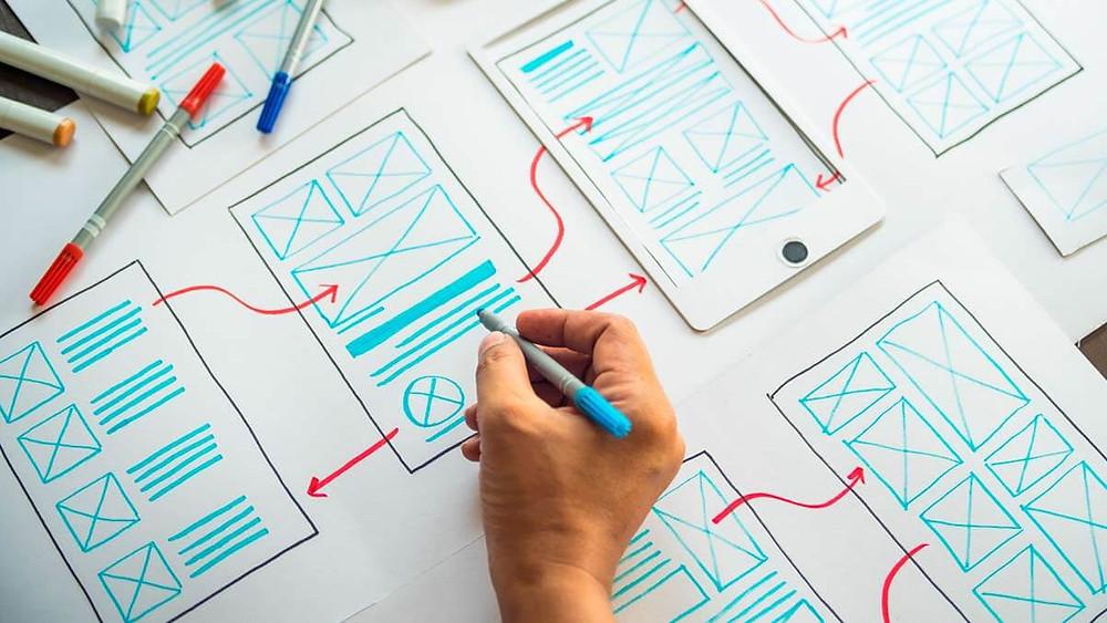 Marketing-Digital-Tendencias-2020-ZOEK-Agencia-de-Marketing