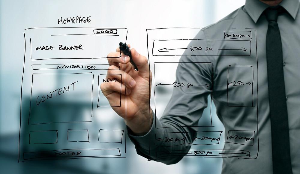 Tips de diseño web