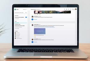 Marketing-G-Suite-Servicios-Google-Hangouts