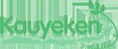 Kauyeken-logo.png