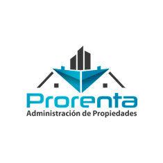 Prorenta-clientes-BReal-software-inmobil