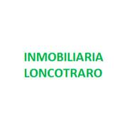 inmobiliaria-loncotraro-clientes-BReal-s