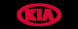 retail-kia