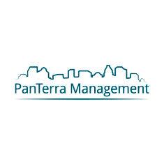 panterra-managment-clientes-BReal-softwa