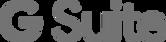 Gsuite_logo-ZOEK-Agencia-de-Marketing.pn
