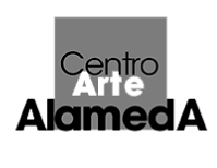 centro-arte-alameda-clientes-voorus.png