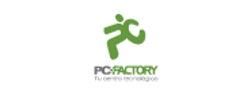 retail-eventos-pc-factory