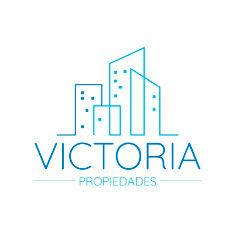 victoria-propiedades-clientes-BReal-soft