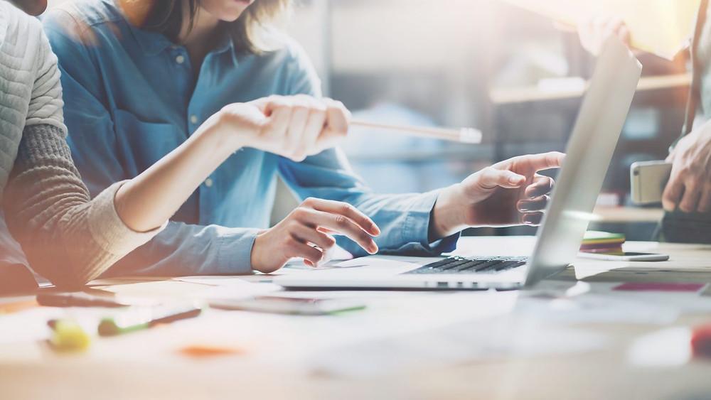 Marketing: ¿Qué le Preguntarías a un Exitoso Líder en Marketing Digital?