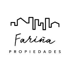 fariña-propiedades-clientes-BReal-softwa