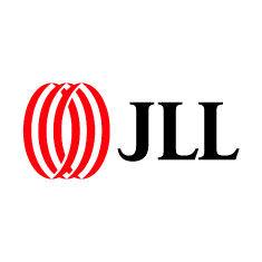jll-clientes-BReal-software-inmobiliario