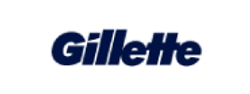retail-eventos-gillette