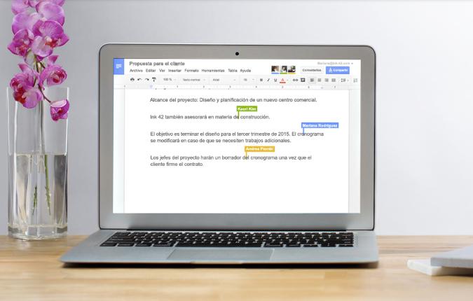 Marketing-G-Suite-Servicios-Google-Documentos