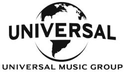 universal_music_clientes_voorus.png