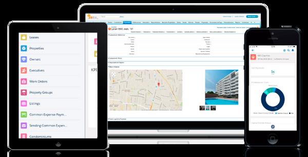 BReal-software-administracion-propiedade
