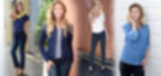 Denim Jeans-Jackets1_edited.jpg