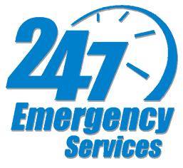 emergency_cervice