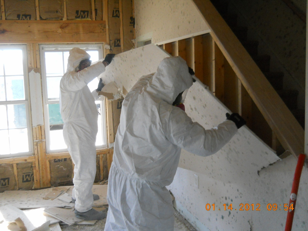 water-damage-remediation-and-restoration-for-undetected-water-leak-5