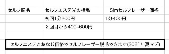 スクリーンショット 2020-08-17 16.40.44.png