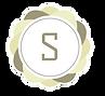 2brown logo.png