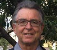 Interview de Pr. Jean Moscarola, fondateur de la société Le Sphinx