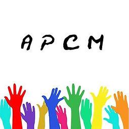 APCM.jpg