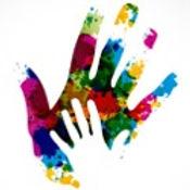 safeguarding big & small hand.jpg
