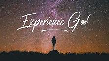Experience God.jpg