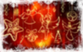 christmas-angels-wallpapers-backgrounds