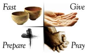 Lent fast prep give pray.jpg