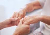 safeguarding holding hands.jpg