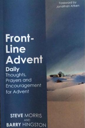 Advent book 2020.jpg