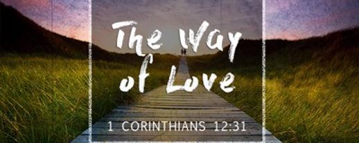 The way of love.jpg