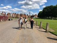 Hampton court h.jpg