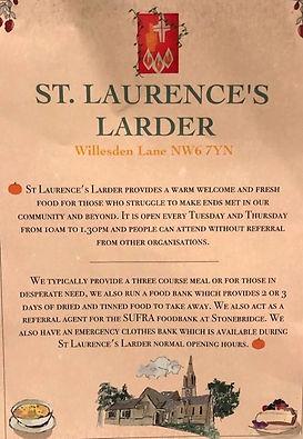 St L's info 1.jpg